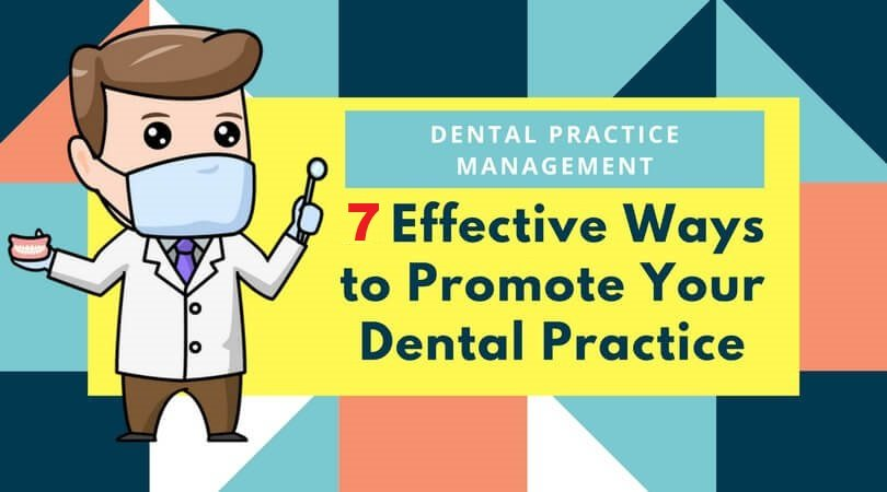 7 DENTAL MARKETING IDEAS PROVEN TO ATTRACT NEW PATIENTS