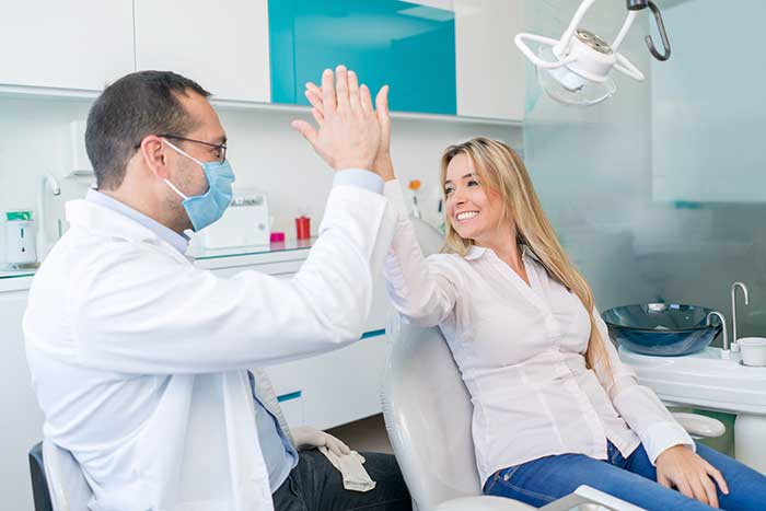 dental marketing service in dubai